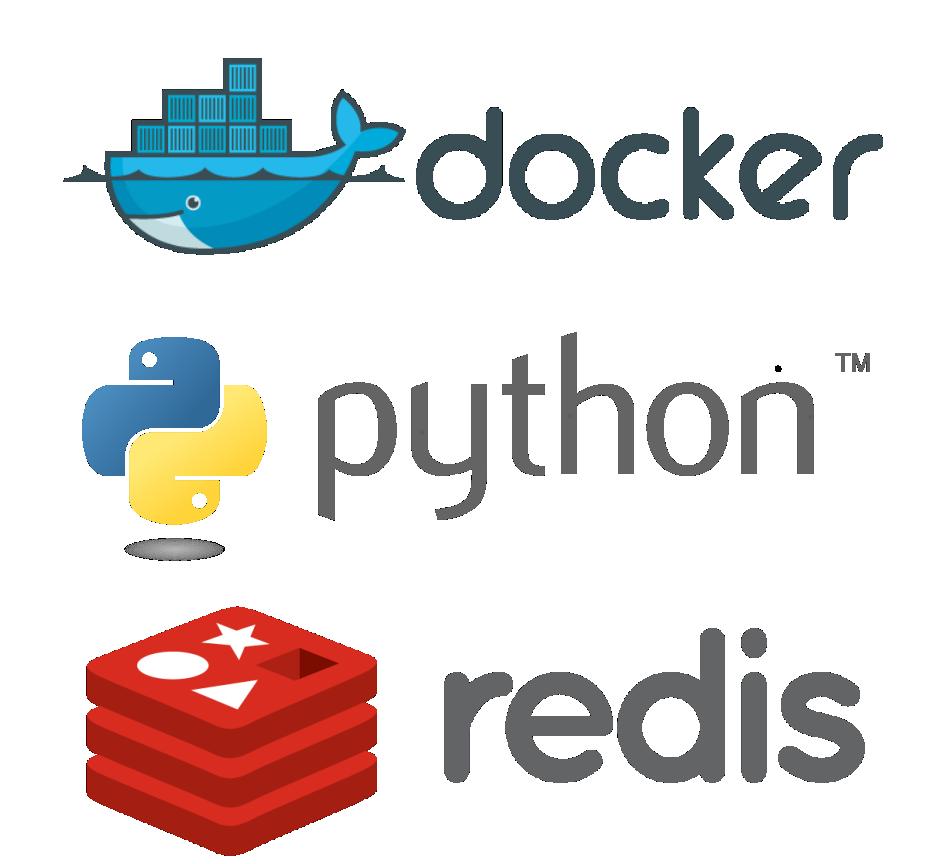 Instalar O Redis Via Docker E Conectar Com O Python